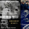 Crescent City Connection:  HOMECOMING!!!  Bears vs. Saints Preview