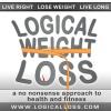 21 Ways To Lose Weight