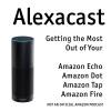 Alexa Cast | Amazon Smart Devices