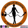 MidWeek MashUp hosted by @MokahSoulFly May 24 2017