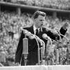 Billy Graham, Siervo De Dios
