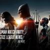 Vol. 2/Ep. 75 - The BATMAN-ON-FILM.COM Podcast - June 5, 2017