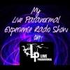 My Paranormal Experience Radio