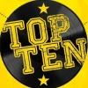 Top Ten: 1 - Prime Della Classe