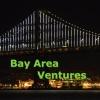 0011 Jeremy Dann - USC and Wenyi Cai - Polymath Ventures