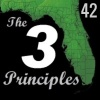Class #42: The Perfection and Completeness of Prophetic Guidance- Moosaa Richardson
