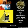 The Showlab Producer Podcast Episode 25 With DaBoomSquad