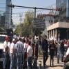 México no defiende propiedad privada pero permiten la privatización de vía pública