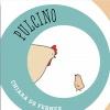 8 Puntata - Libri a Colacione 11 marzo 2017