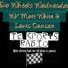 Two Wheels Wednesday- S2 Ep5: Qatar MotoGP Review