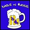 Dads n Beer Ep 05: The Importance of Family Tradition and Strong Father Figures w Eric Vargas
