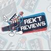 REKT Reviews