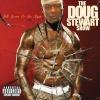 The Doug Stewart Show