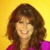Smart Health Talk with Elaine McFadden