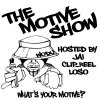 The Motive Show