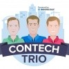 ConTechTrio 74: The Evolution of the Construction Punchlist with Mallorie Brodie from Bridgit