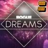106 - The Dreams