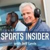 Sports Insider