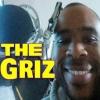 The Griz (SME)