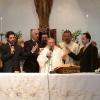 Bisogna cambiare radicalmente - Padre Matteo La Grua