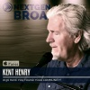 #136 KENTY HENRY -  HAVE YOU FOUND YOUR COMMUNITY?