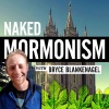 Atheists on Air: Beyond the Trailer Park Ep. 128: Something Mormon This Way Comes!