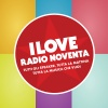 I Love Radio Noventa