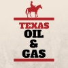 Texas Oil and Gas Podcast