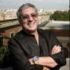 Intervista al maestro Franco Micalizzi