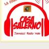 Casa Salerno - 5a puntata
