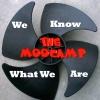 Season 2 The MooCamp Radio Show 2014/15