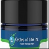 4 Cycles of Life Inc