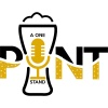 A One Point Stand Episode 25- Barrel Theory