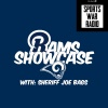 Rams Showcase - March Madness