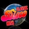 Disco Saturday Night