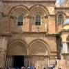 Santo Sepolcro: gli ultimi secoli