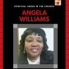 Spiritual Abuse In The  Church w/Pastor