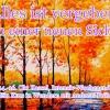Die Zusicherung GOTTES. Samstag Abend Kurs in Wundern Session in Detmold