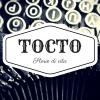 TOCTO - Storie di vita