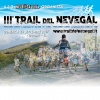 III Trail del Nevegal - domencia 24 settembre