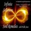 Infinite Solutions8 Soul Remedies Show ~ 21June2017