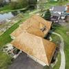 Edina Roofing Contractors