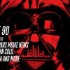 Episode #90 of the BATMAN-ON-FILM.COM Podcast