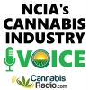 Creating Cross-Industry Alliances That Bolster The Cannabis Industry