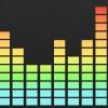 MusicShow - Viernes 28 de octubre