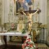 Tracce di Carmelo S. Giuseppe