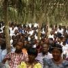 Foday Lamin Kandeh's tracks