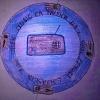 Magic music, la musica ha i suoi tesori