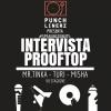 Punchlinerz - ep.27 st.07 - Intervista ProofTop