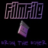 FilmFile:From The Foyer Episode 1 Part 2